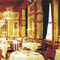 Ресторан (11Кб)