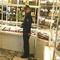 Ювелирный магазин (11Кб)